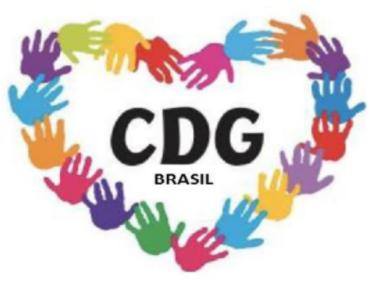 CDG Brasil